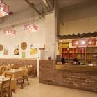 茶楼咖啡店